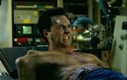 Bruce Banner (Earth-199999) from The Incredible Hulk (2008 film) 0022