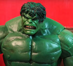 Bruce Banner (Earth-93342) from Marvel Super Heroes What The--?! Season 1 9 0001