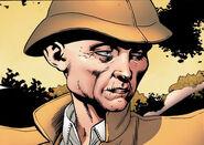 Cassandra Nova Xavier (Earth-616) from Astonishing X-Men Vol 3 13 0001