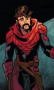 Christopher Summers (Earth-616) from X-Men Blue Vol 1 22 001