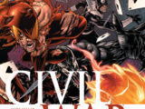 Civil War Vol 1 5