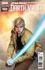 Darth Vader Vol 1 15 Clay Mann Variant