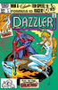 Dazzler Vol 1 11