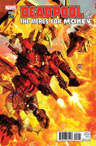 File:Deadpool & the Mercs for Money Vol 2 8 IVX Variant.jpg