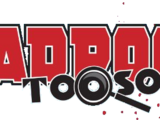 Deadpool: Too Soon? Infinite Comic Vol 1