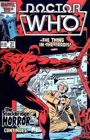 File:Doctor Who Vol 1 21.jpg