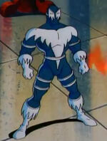 Donald Gill (Earth-534834) from Iron Man The Animated Series Season 1 1 001