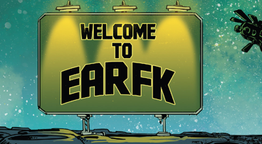 File:Earfk from Groot Vol 1 4 001.png