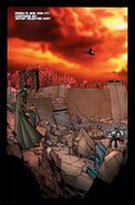 Earth-1191 from New X-Men Vol 2 44 002