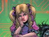 Elsie-Dee (Earth-616)