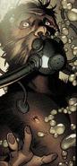 Evolutionary (Earth-616) from X-Men Vol 3 12 001
