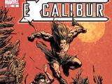Excalibur Vol 3 10
