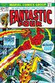 Fantastic Four Vol 1 131.jpg