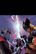 Fear Itself Wolverine Vol 1 2 Textless