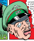 General Henchel (Earth-616) from Marvel Mystery Comics Vol 1 28 001
