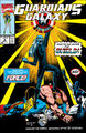 Guardians of the Galaxy Vol 1 6.jpg