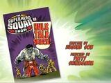 Super Hero Squad Show Season 1 4