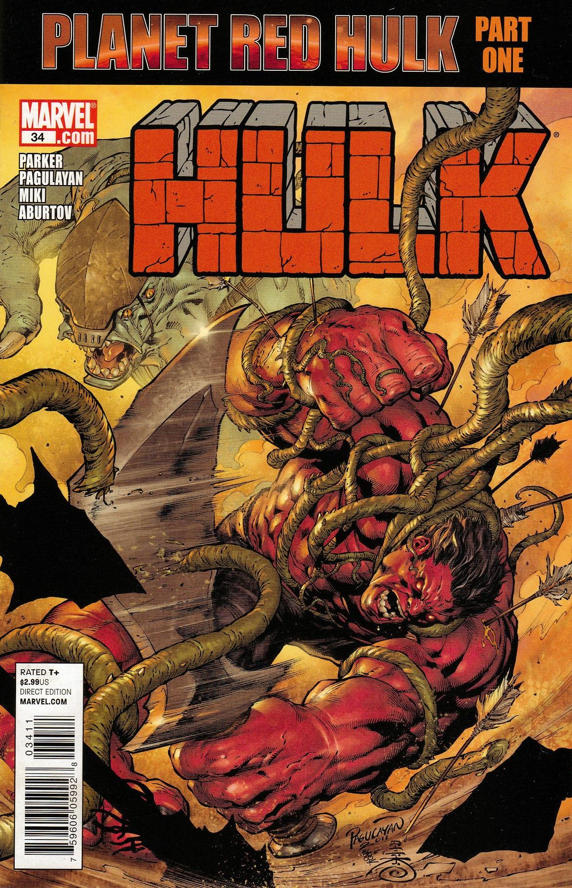 Hulk Vol 2 34.jpg