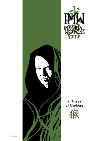 File:Immortal Weapons Vol 1 5 Textless.jpg