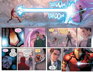 Invincible Iron Man Vol 3 2 page 002
