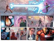Invincible Iron Man Vol 3 2 page 002