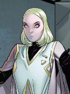 Irma Cuckoo (Earth-616) from X-23 Vol 4 4 001