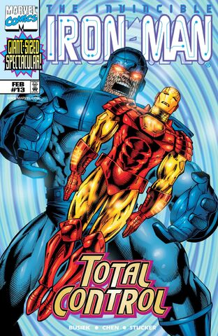 File:Iron Man Vol 3 13.jpg