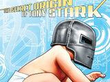Iron Man Vol 5 9