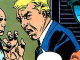 John Bestman (Earth-616)