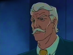 John Hardesky (Earth-92131) from Spider-Man The Animated Series Season 4 3 0001