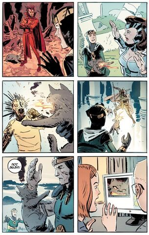 File:Journey into Mystery Vol 1 632 Page 16.jpg