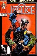 Justice Vol 2 7
