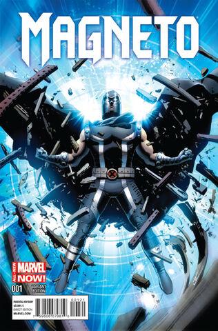 File:Magneto Vol 3 1 Cassaday Variant.jpg