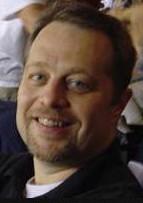 Mark Chiarello