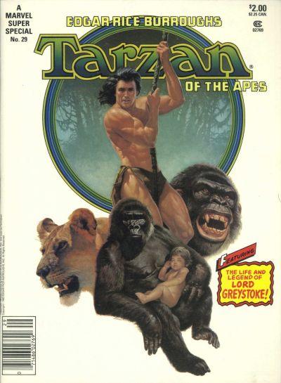 Marvel Comics Super Special Vol 1 29.jpg