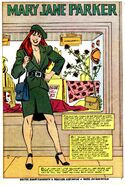 Mary Jane Watson (Earth-616) from Web of Spider-Man Annual Vol 1 3 0001