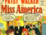 Miss America Vol 1 91