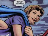 Mrs. Baker (Earth-616)