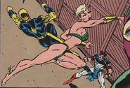 Namorita Prentiss (Earth-616) from Web of Spider-Man Annual Vol 1 7 0001