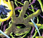 Other (Alien Entity) (Earth-616) from Silver Surfer Vol 3 137 0001