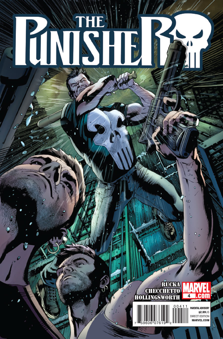 Punisher Vol 9 4.jpg