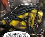 Robert Reynolds (Earth-10223) from What If World War Hulk Vol 1 1 0001