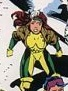 Rogue (Anna Marie) (Earth-TRN566) from X-Men Adventures Vol 2 1 001