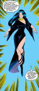 Selene Gallio (Earth-616) from Uncanny X-Men Vol 1 184 001