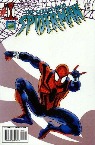 File:Sensational Spider-Man Vol 1 1 Connecting Variant.jpg