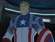 Steven Rogers (Earth-TRN365) from Marvel's Avengers Assemble Season 1 15 001