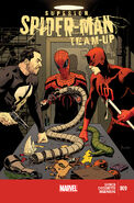 Superior Spider-Man Team-Up Vol 1 9