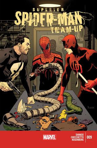 File:Superior Spider-Man Team-Up Vol 1 9.jpg