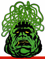 Supreme Intelligence (Earth-616) from Official Handbook of the Marvel Universe Master Edition Vol 1 8 001