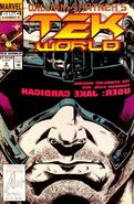 TekWorld Vol 1 8